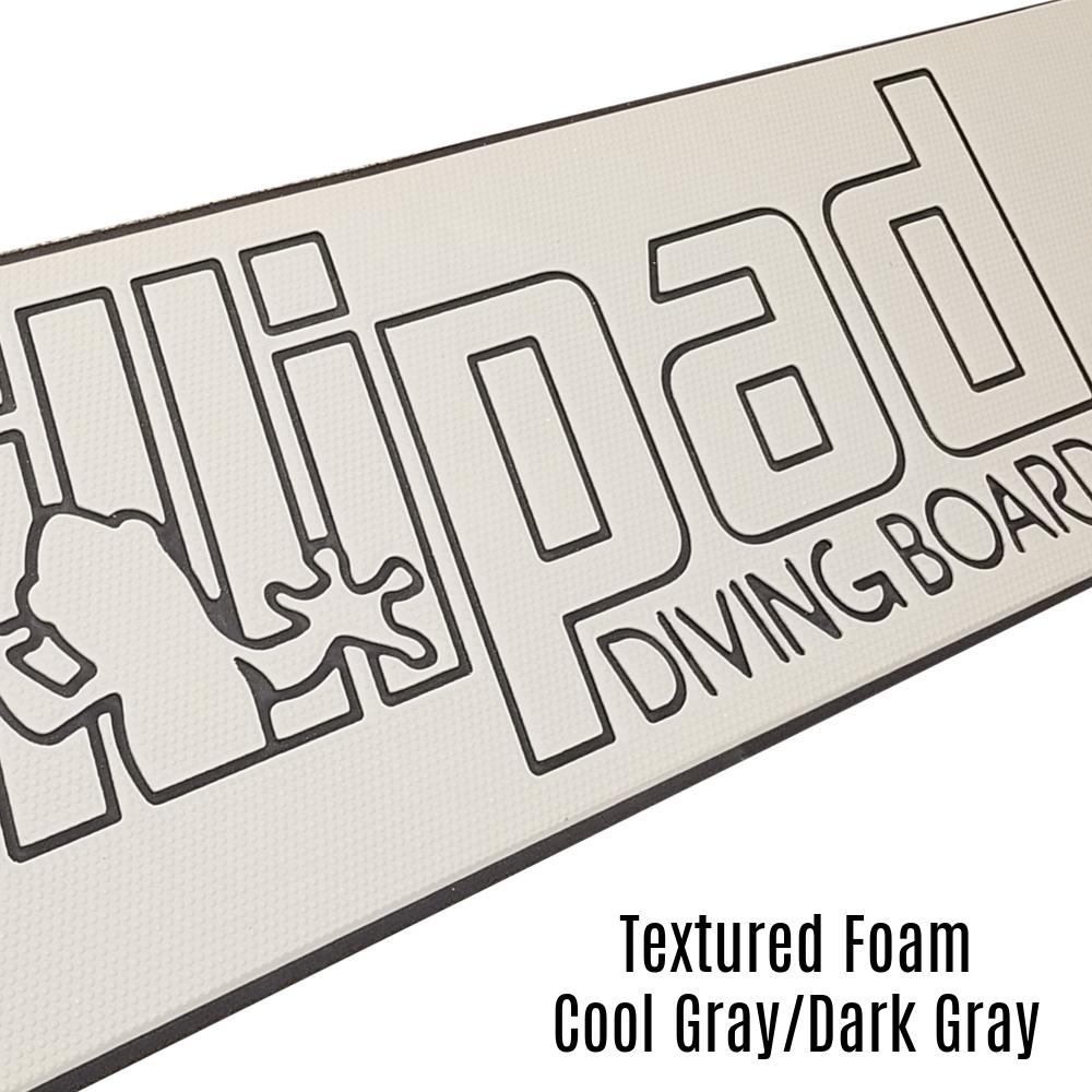 Cool Gray Dark Gray