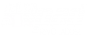 LilipadVectorLogoBlackContour REVO Ladder-01 WHITE CROPED